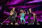 Eurovision-Song-Contest-20160506 Rehearsal-Sandhja-Finland 8576