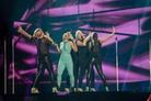 Eurovision-Song-Contest-20160506 Rehearsal-Sandhja-Finland 8644