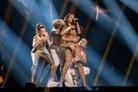 Eurovision-Song-Contest-20160506 Rehearsal-Semra-Azerbaijan 0007