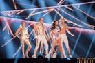 Eurovision-Song-Contest-20160506 Rehearsal-Semra-Azerbaijan 9899