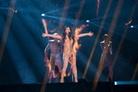 Eurovision-Song-Contest-20160506 Rehearsal-Semra-Azerbaijan 9968