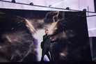 Eurovision-Song-Contest-20160506 Rehearsal-Sergey-Lazarev-Russia 9420