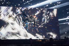 Eurovision-Song-Contest-20160506 Rehearsal-Sergey-Lazarev-Russia 9446