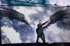Eurovision-Song-Contest-20160506 Rehearsal-Sergey-Lazarev-Russia 9483