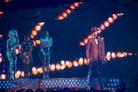 Eurovision-Song-Contest-20160506 Rehearsal-Serhat-San-Marino 9293