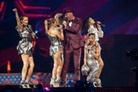 Eurovision-Song-Contest-20160506 Rehearsal-Serhat-San-Marino 9335