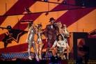 Eurovision-Song-Contest-20160506 Rehearsal-Serhat-San-Marino 9339