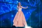 Eurovision-Song-Contest-20160506 Rehearsal-ZoE-Austria9738