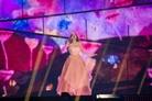 Eurovision-Song-Contest-20160506 Rehearsal-ZoE-Austria9757