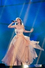 Eurovision-Song-Contest-20160506 Rehearsal-ZoE-Austria9762