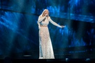 Eurovision-Song-Contest-20160507 Rehearsal-Agnete-Norway 1998
