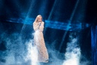 Eurovision-Song-Contest-20160507 Rehearsal-Agnete-Norway 2010
