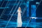 Eurovision-Song-Contest-20160507 Rehearsal-Agnete-Norway 2023