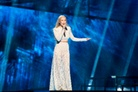 Eurovision-Song-Contest-20160507 Rehearsal-Agnete-Norway 2044