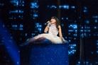 Eurovision-Song-Contest-20160507 Rehearsal-Dami-Im-Australia 1490