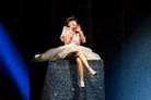 Eurovision-Song-Contest-20160507 Rehearsal-Dami-Im-Australia 1509
