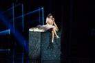 Eurovision-Song-Contest-20160507 Rehearsal-Dami-Im-Australia 1584