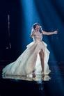 Eurovision-Song-Contest-20160507 Rehearsal-Dami-Im-Australia 1594