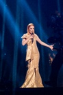 Eurovision-Song-Contest-20160507 Rehearsal-Eneda-Tarifa-Albania 2156