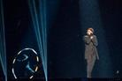 Eurovision-Song-Contest-20160507 Rehearsal-Hovi-Star-Israel 1121