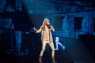 Eurovision-Song-Contest-20160507 Rehearsal-Ivan-Belarus 1161