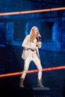 Eurovision-Song-Contest-20160507 Rehearsal-Ivan-Belarus 1166