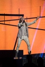 Eurovision-Song-Contest-20160507 Rehearsal-Ivan-Belarus 1176