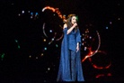 Eurovision-Song-Contest-20160507 Rehearsal-Jamala-Ukraine 1894