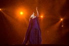 Eurovision-Song-Contest-20160507 Rehearsal-Jamala-Ukraine 1942