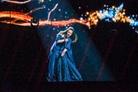Eurovision-Song-Contest-20160507 Rehearsal-Jamala-Ukraine 1946