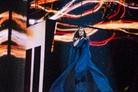 Eurovision-Song-Contest-20160507 Rehearsal-Jamala-Ukraine 1979