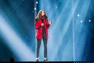 Eurovision-Song-Contest-20160507 Rehearsal-Justs-Latvia 0928