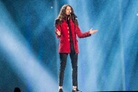 Eurovision-Song-Contest-20160507 Rehearsal-Justs-Latvia 0933