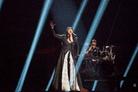 Eurovision-Song-Contest-20160507 Rehearsal-Kaliopi-Macedonia 1357