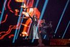 Eurovision-Song-Contest-20160507 Rehearsal-Kaliopi-Macedonia 1371