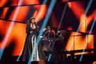 Eurovision-Song-Contest-20160507 Rehearsal-Kaliopi-Macedonia 1380