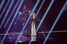 Eurovision-Song-Contest-20160507 Rehearsal-Kaliopi-Macedonia 1389
