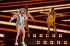 Eurovision-Song-Contest-20160507 Rehearsal-Laura-Tesoro-Belgium 2212