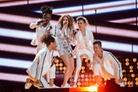 Eurovision-Song-Contest-20160507 Rehearsal-Laura-Tesoro-Belgium 2230