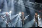 Eurovision-Song-Contest-20160507 Rehearsal-Lighthouse-X-Denmark 1819