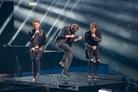 Eurovision-Song-Contest-20160507 Rehearsal-Lighthouse-X-Denmark 1840