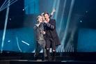 Eurovision-Song-Contest-20160507 Rehearsal-Lighthouse-X-Denmark 1867