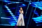 Eurovision-Song-Contest-20160507 Rehearsal-Manuella-Slovenia 1604