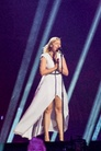 Eurovision-Song-Contest-20160507 Rehearsal-Manuella-Slovenia 1639