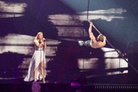 Eurovision-Song-Contest-20160507 Rehearsal-Manuella-Slovenia 1675