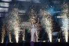 Eurovision-Song-Contest-20160507 Rehearsal-Manuella-Slovenia 1722