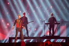 Eurovision-Song-Contest-20160507 Rehearsal-Nicky-Byrne-Ireland 1289