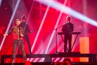 Eurovision-Song-Contest-20160507 Rehearsal-Nicky-Byrne-Ireland 1302