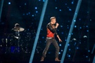 Eurovision-Song-Contest-20160507 Rehearsal-Nicky-Byrne-Ireland 1328