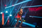 Eurovision-Song-Contest-20160507 Rehearsal-Nicky-Byrne-Ireland 1339